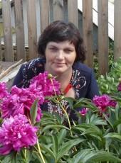 Olga, 44, Russia, Ilinskoe-Khovanskoe
