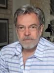 Jose, 58  , Kendal