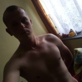 Руслан, 29  , Mykolayiv (Lviv)