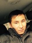 ZhuraboevBobur, 25  , Kyren