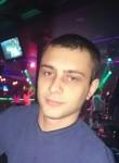 Stanislav, 29  , Ipatovo