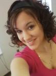 bette schneider, 31  , Orange (State of California)