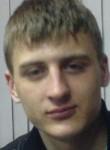 Mishanya, 29, Yekaterinburg
