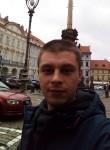 Kostiantin, 27 лет, Балаклія