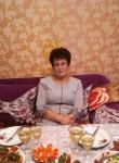 Galina, 61  , Zheleznodorozhnyy (MO)