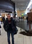 Anatoliy, 31  , Ostrava