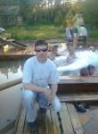 Серж., 49  , Turinsk