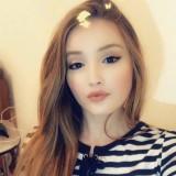 emnaemra, 22  , Tizi Ouzou