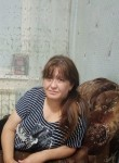 Valentina, 46, Korkino