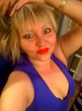 Margarita, 37, Russia, Khabarovsk