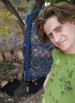 Nikolay, 20, Kramatorsk
