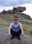 Aydos, 25  , Karagandy
