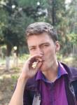 Vadim, 19, Sevastopol