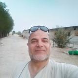 أبو جهاد, 56  , Al Khawr