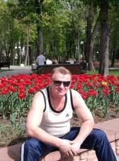 Aleksandr, 58, Belarus, Gomel