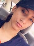 Ayanna, 20  , Penn Hills