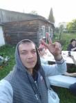 Vasiliy, 18, Mytishchi
