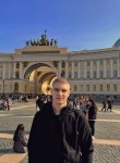 Lyeshka, 18  , Saint Petersburg