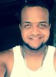 Bonny Medina, 30  , Punta Cana