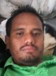 Diego, 38  , Acapulco de Juarez