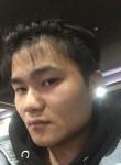 希文呀, 23, Yueyang