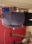 Jose carlos, 57  , Valencia