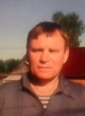 vladimir, 58, Russia, Petrozavodsk