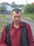 yuriy2401197