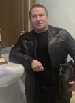 Mikhail, 35  , Saint Petersburg
