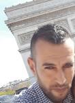 Samir, 18  , Bonneuil-sur-Marne
