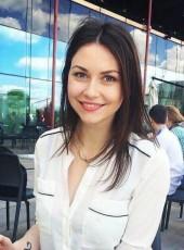 Albina , 20, Russia, Nizhniy Novgorod
