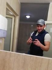 Aramis, 29, Ukraine, Kropivnickij