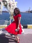 Veronika, 37, Mykolayiv