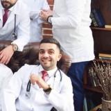 Talal, 40  , At Tafilah