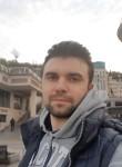 Viktor, 25  , Kiev