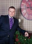 Sergey, 38  , Omsk