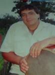 Vardan, 51  , Volgograd