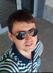 денис - Благовещенск (Амурская обл.)