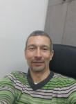 yuriy , 49  , Minsk