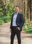 Oleg, 47  , Kostyantynivka (Donetsk)