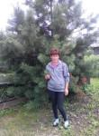 inna, 39  , Chuguyevka
