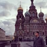 Vasiliy, 31  , Zawiercie
