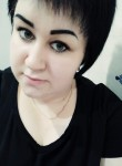 Maruf , 20, Moscow