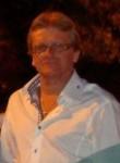 Jonhson Richard, 55  , Amsterdam