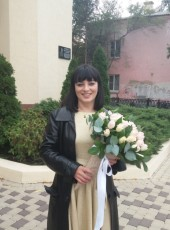 Irina, 38, Russia, Krasnodar