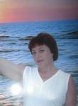 Valentina, 67  , Lipetsk