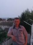 Aleksandr, 47  , Odessa