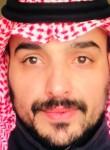 majeed, 34 года, الخبر