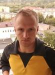Denis, 35, Radom