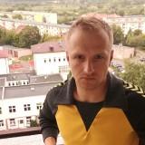Denis, 35  , Radom